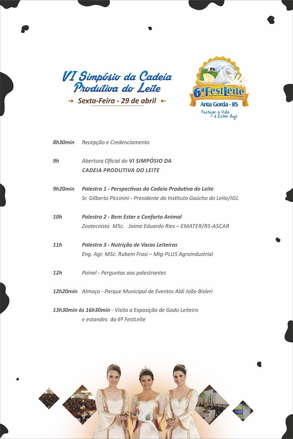 Convite - Simposio do Leite - MODELO INTERNO menor