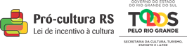 Marcas_pro_cultura_lic_2017