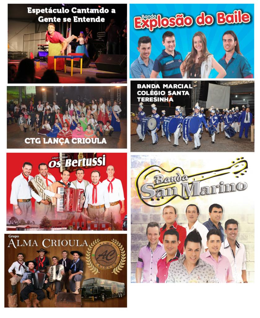 shows-culturais
