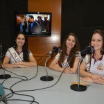 Rádio Tropical FM, Lajeado/RS.